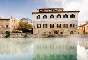 Albergo le terme san quirico d 39 orcia prenota hotel a san quirico d 39 orcia toscana - Hotel terme bagno vignoni ...