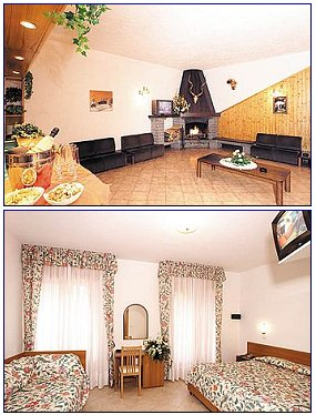 Best Albergo Bel Soggiorno Abetone Ideas - Idee Arredamento Casa ...