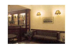 Hotel  Italia Hotel Poggibonsi
