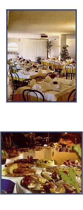 Hotel Villaggio Lido San Giuseppe Hotel Briatico