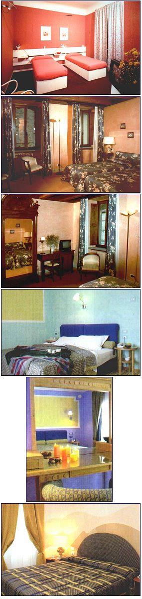 Grand hotel terme roseo prenotazione albergo bagno di romagna hotel in emilia romagna terme - Grand hotel terme roseo bagno di romagna ...