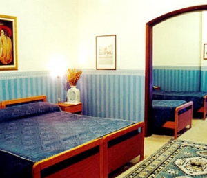 Hotel Archimede Hotel Siracusa