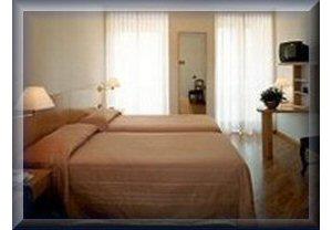 Hotel Tre Re Hotel Como