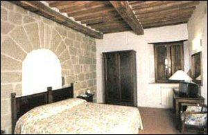 Hotel Relais San Lorenzo Hotel Abbadia San Salvatore