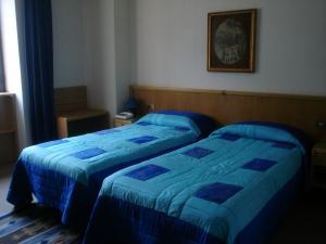 Hotel Plinio Au Lac Hotel Laglio