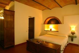 Relais Riserva di Fizzano Hotel Castellina in Chianti