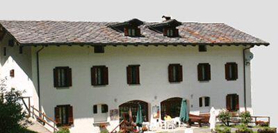 Hotel Soggiorno Firenze prenotazione albergo La Thuile Hotel ...