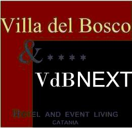 VILLA DEL BOSCO & VdB NEXT Hotel and Event Living