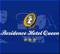 Hotel Residence Queen