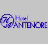 Hotel Antenore Hotel Padova