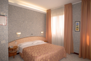 Hotel Iris Hotel Chianciano Terme