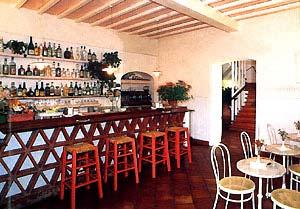 Hotel Le Renaie Hotel San Gimignano