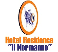 Hotel Residence Il Normanno