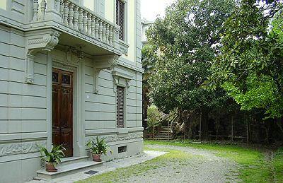 Palazzo Sardelli Hotel Poggibonsi