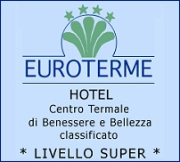 Hotel Euroterme