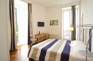 L'APPRODO DELLE SIRENE Hotel SIRACUSA