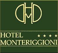 Hotel Monteriggioni Hotel Monteriggioni