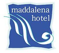 Hotel Maddalena Hotel Riccione