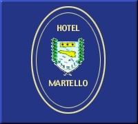 Hotel Martello Prenotazione Albergo Isola Di Lampedusa
