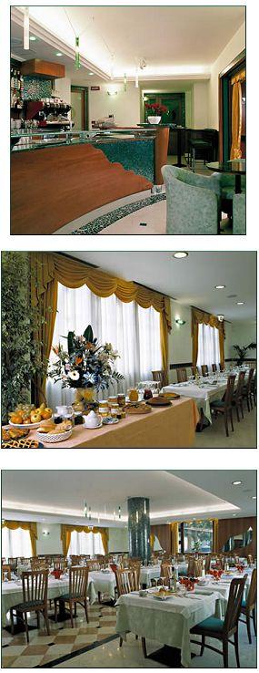 Hotel la pace bagno di romagna prenota hotel a bagno di - Hotel tosco romagnolo a bagno di romagna ...