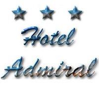 Hotel Admiral Hotel Riccione