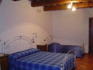 Agriturismo Il Colombaiolo Hotel Pienza