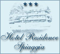 Hotel Residence Spiaggia