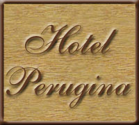 Hotel Perugina Hotel Chianciano Terme