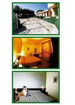 Hotel Stillhotel Hotel Catanzaro Lido