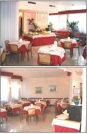 Park hotel meubl prenotazione albergo como hotel in for Hotel meuble como