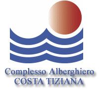 Hotel Complesso Alberghiero Costa Tiziana Hotel Crotone