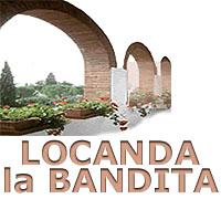 Locanda la Bandita Hotel Bettolle