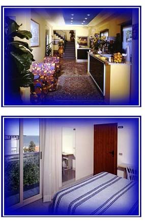 Hotel Astra Riccione Hotel Riccione