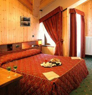 Hotel Bouton d'Or Cogne Hotel Cogne