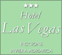 Hotel las vegas prenotazione albergo riccione hotel in for Cabine vicino a whiteface mountain