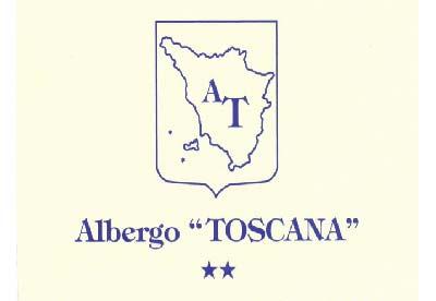 Hotel Toscana Hotel Chianciano Terme