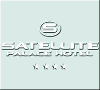 Hotel Satellite Palace