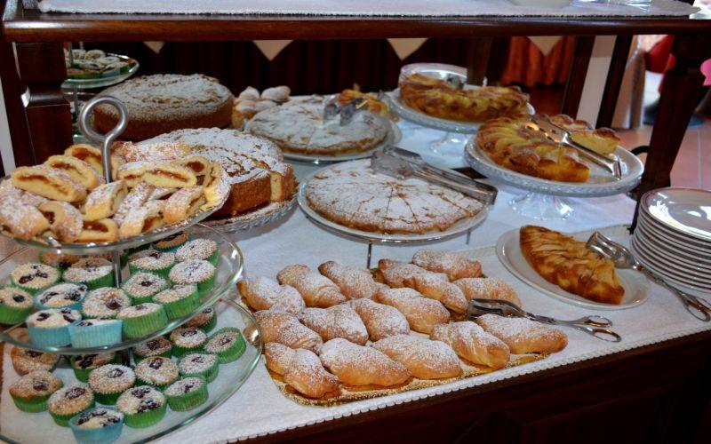 Hotel Le Volpaie Hotel San Gimignano