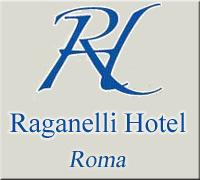 Hotel Raganelli Roma Telefono