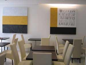 Soggiorno Lo Stellino prenotazione albergo Siena Hotel in Toscana ...