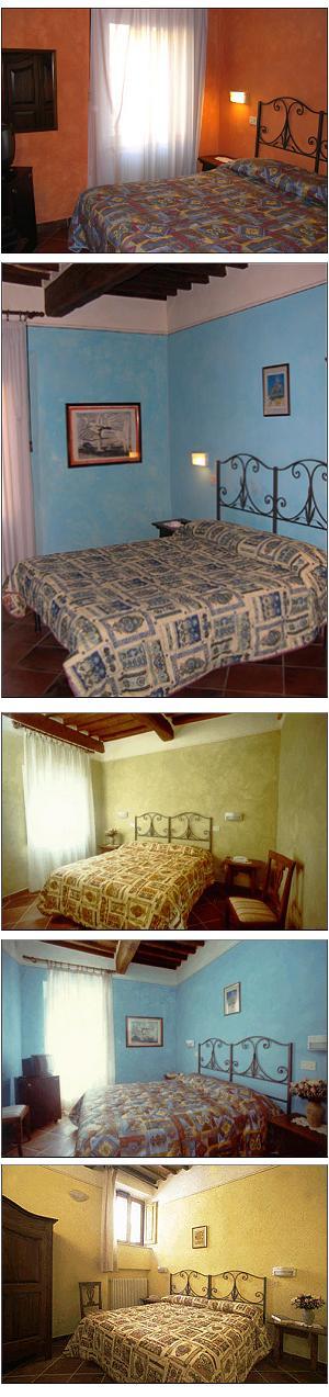 hotel montepulciano hotel meubl evo hotel in toscana