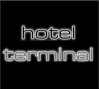 Hotel terminal prenotazione albergo rimini miramare for Hotel terminal milano