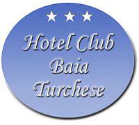 Hotel Club Baia Turchese Hotel Isola di Lampedusa