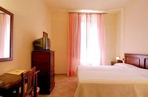 Hotel Posta del Chianti Hotel Castelnuovo Berardenga