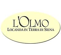Locanda in Terra di Siena Hotel Pienza