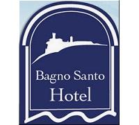 hotel bagno santo hotel saturnia
