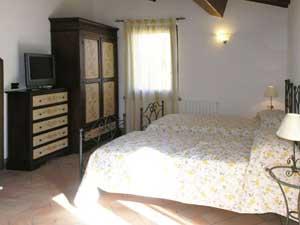 Agriturismo Il Gello Hotel Chianciano Terme
