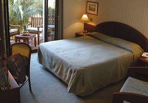 Hotel Cerere Hotel Paestum