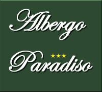 Hotel Paradiso Hotel