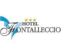 Hotel fontalleccio prenotazione albergo isola d 39 elba marciana hotel in toscana sea hotel - Bagno paradiso tirrenia ...
